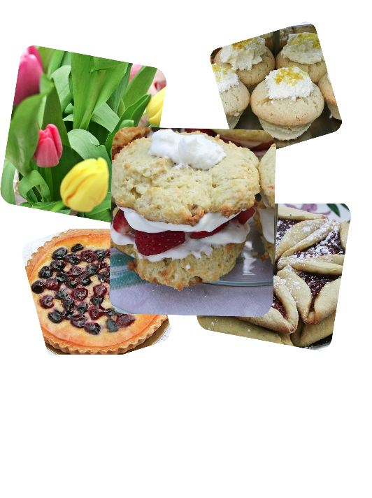 rite-of-spring-party-snacks_1